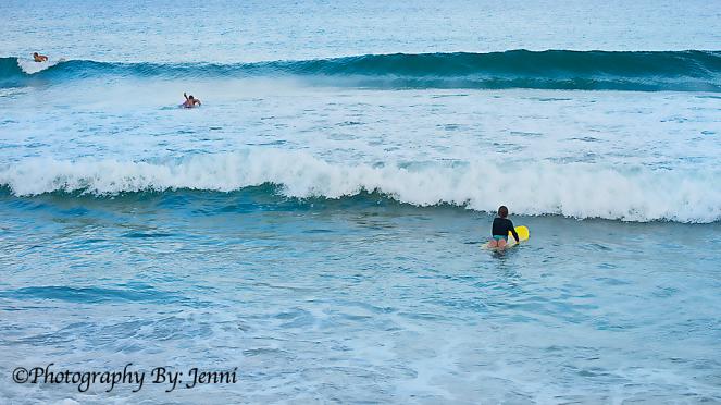 Hatteras Island Photographer, Surfing, Surf Hatteras Island, Surfs up, Surf, Waves, Cape Hatteras Ligthhouse, Cape Hatteras National Seashore, OBX Photographer, Hatteras Photographers, Island LIfe, outer banks, nc, Epic Shutter photography, epic shutter,