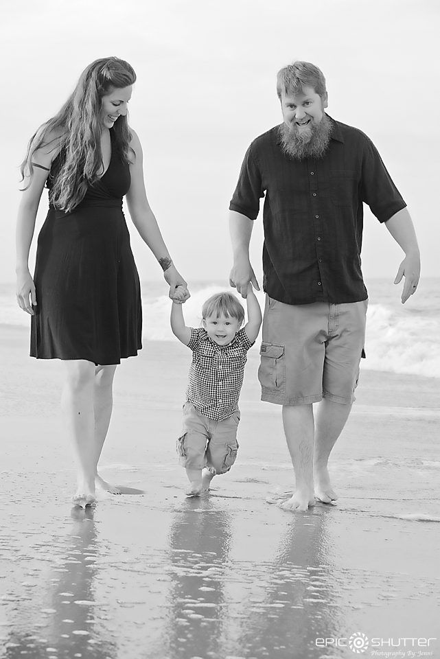 Family Beach portraits, OBX Childrens Portraits, Hatteras Island, North Carolina, Family Portraits, Family Photos, Family Vacation, OBX, Outer Banks, OBX Photographer, Hatteras Island Photographer, beach photos, Avon, NC, Hatteras, Cape Hatteras National Seashore, Epic Shutter Photography, Smile and Wave One Epic Shutter at a time, photographer, obx photographer