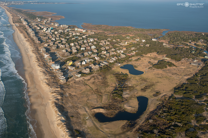 March 5, 2016, OBX Airplanes, OBX, Entertainement, Aerial Tour, Above the Coast, Epic Shutter Photography, OBX Photgorapher, Hatteras Island, Hatteras Island Photographers, Outer Banks, Cape Hatteras National Seashore, Photographer