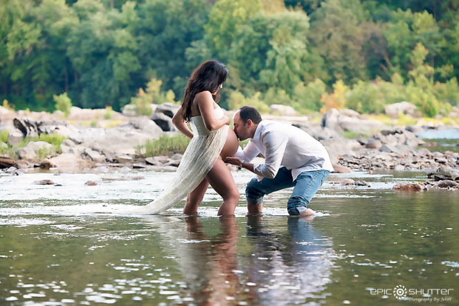 Judy's-Maternity-Session-at-Great-Falls,-MD20-copy