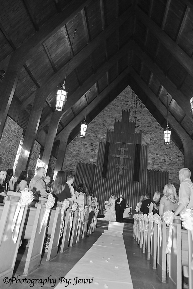 Church Wedding, Mustang Wedding Car, OBX, NC, Wedding Photography, Epic Shutter Photography, Hatteras Island Photographer, OBX Photographer, Sanctuary Vineyards. Wedding Dress, Wedding Ring, Beautiful Bride, Bride and Groom, Bride, Groom, Wedding Photos, Wedding Photographer