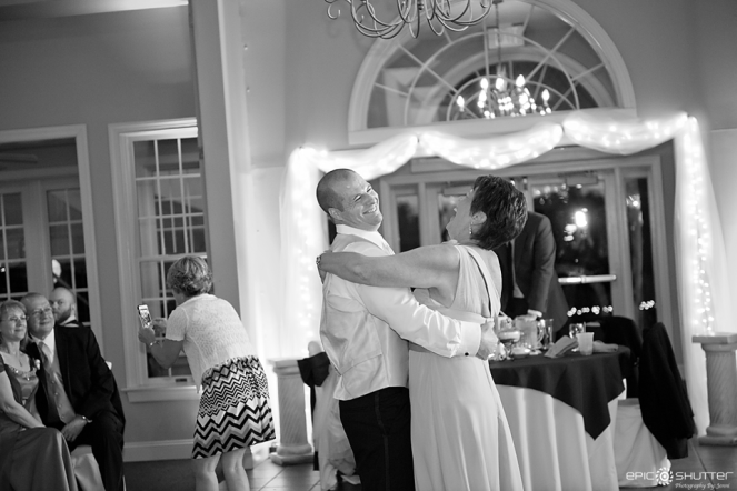 Golf Course Wedding, Duck, NC, Wedding Photography, Epic Shutter Photography, Hatteras Island Photographer, OBX Photographer, Sanctuary Vineyards. Wedding Dress, Wedding Ring, Beautiful Bride, Bride and Groom, Bride, Groom, Wedding Photos, Best Wedding Photographer