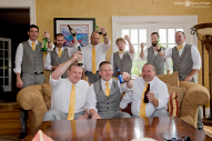 Wedding, Bride and Groom, OBX Wedding Photographer, Hatteras Island Photographers, North Carolina Photographer, Epic Shutter Photography, Wedding Dress, Wedding Photos, Wedding Photography, OBX, OBWA, Angies List Photographer, Wedding Wire Photographer, Flower Girl, Bridal Party