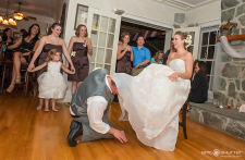 Wedding, Bride and Groom, OBX Wedding Photographer, Hatteras Island Photographers, North Carolina Photographer, Epic Shutter Photography, Wedding Dress, Wedding Photos, Wedding Photography, OBX, OBWA, Angies LIst Photographer, Wedding Wire Photographer,