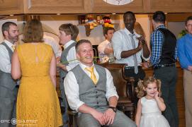 Wedding, Bride and Groom, OBX Wedding Photographer, Hatteras Island Photographers, North Carolina Photographer, Epic Shutter Photography, Wedding Dress, Wedding Photos, Wedding Photography, OBX, OBWA, Angies LIst Photographer, Wedding Wire Photographer,