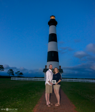 Maternity Portraits; Sunset; Epic Shutter Photography; OBX; North Carolina; Photographer; OBX Photographer; Pregnancy Photos; pregnant; Baby Bump; baby belly; Epic Shutter; epic pregnancy; mom belly; family; family photos; outer banks; Elizabethan gardens; Elizabethan gardens portraits; fine portraiture artist; fine portraiture; obx best photographer; hatteras islands best photographer; woman photographer; angieslist award; angies list; wedding wire; award winning photographer; Bodie Island Lighthouse; Emily and John; Pregnancy Portaits OBX; OBX Maternity Portraits; Hatteras Island Maternity Portraits; Hatteras Island Photographer; Hatteras Island; NC; Outer Banks Photographer; OBX Pregnancy; Pregnant on a sandbar; Maternity OBX Photos; Maternity Photographer; OBX Maternity Photographer; Newborn OBX Photographer; In Love; Nags Head Fishing Pier; Bodie Island; Epic Maternity Portraits; Sunset Maternity Portraits; Smile and Wave One Epic Shutter at at Time; Mom to be