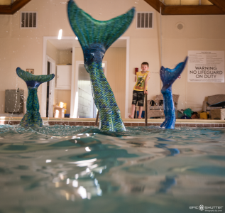 Kitty Hawk Kites Mermaid School at the Sanderling Resort, Duck, OBX, NC, Epic Shutter Photography, OBX photographer, Mermaid School, Mermaid Lessons, Kitty Hawk, Kitty Hawk Kites, Sanderling Resort, North Carolina, Epic Photography,Underwater Photography,Aquatech Imaging Solutions, Underwater, Nikon, Hatteras Island Photographer, Family Vacation, OBX Family Fun, Outer banks Family fun, OBX Family Vacation,Mermaid, Mermen,Merfolk, Life On a Sand Bar, Smile and Wave one Epic Shutter at a time, Island Life