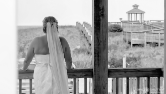 Wedding Photography, Wedding Photos, OBX Wedding Photographer, Outer Banks Photographer, Hatteras Island Wedding Photographer, Hatteras Island Photographers, OBX Bride, Outer Banks Photographer, Married on a Sandbar, Anchor Your Love, Outer Banks Wedding Association, OBX Bride and Groom, Kill Devil Hills Wedding, OBX Weddings, Outer Banks Bride, Outer Banks Wedding Photographer, OBX Wedding Photos, Wedding Dress, Wedding Rings, Beach Wedding, Little Red Mailbox, Gazebo, LRMG, Note of Hope, Love on the OBX, Epic Weddings, Epic Shutter Photography, OBX, Smile and Wave One Epic Shutter at a Time