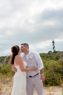 Buxton, North Carolina, Hatteras Island, Catholic Wedding, Hatteras Island Weddings, Our Lady of the Seas Catholic Church, Buxton Wedding, Bride and Groom, Cape Hatteras Lighthouse, Epic Shutter Photography, Smile and Wave. One Epic Shutter at a time., Hatteras Island Wedding Photographer, Hatteras Island Wedding Photographers, Epic Weddings, Old Lighthouse Beach, Wedding Photographer, Wedding Photos, Hatteras, Hatteras Photographers, Hatteras Island Wedding Photographers, OBWA, Outer Banks Wedding Association, OBX, Outer Banks Weddings, Married on a Sandbar, Anchor Your Love, Pamlico Sound
