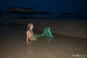 Mermaid, Cape Hatteras, Cape Hatteras National Seashore, Epic Shutter Photography, Epic Shutter Photography, Fairytale Mermaid, Frisco, Frisco Pier, Hatteras, Hatteras Island, Hatteras Island Photographer, Hatteras Island Photographers, Hatteras Photographer, HI Life, Island Photographer, Life on a sandbar, Magictail, Merfolk, Mermaid Accessories, Mermaid Hannah, Mermaid Lessons, Mermaid School, Mermaid Tails, Mersona, Mertailor, Mythological, Mythological Mermaid, Mythological Mermaids, Mythological Sirenes, NC, Nikon, North Carolina, Nova Sirene, OBX, OBX Family Fun, OBX Mermaids, OBX North Carolina, OBX Photographer, obx photographers, Outer Banks, Outer Banks Mermaids, Whimsical