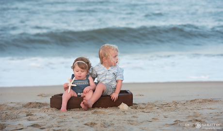 Family Portraits, Hatteras Island, Avon, Askins Creek, Family Vacation 2016, Visit Hatteras, Hatteras Island Photographers, Epic Shutter Photography, Family Photos, Family Vacation 2016, OBX Photographer, Outer Banks Family Photographer, Cute Kids, Family Portraits, Hatteras, Hatteras Island Photographer, Childrens Beach Portraits