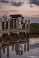 Salvo, Farrow Shores, Sunset, Beach Wedding, Pamlico Sound, Bride and Groom, Hatteras Island Weddings, Hatteras Island Wedding Photographers, OBX Wedding Photographers, Outer Banks Weddings, OBWA, Outer Banks Wedding Association, Epic Shutter Photography, Smile and Wave. One Epic Shutter at a Time, Hatteras, Hatteras Photographers, Hatteras Island,Pamlico Sound