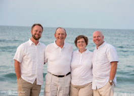 Family Portaits, Kill Devil Hills, OBX, North Carolina, NC, Epic Shutter Photography, OBX Family Vacation, Outer Banks Family Photos, Family Vacation, OBX Family Photographer, Outer Banks Family Photographer, Family, Kill Devil Hills Photographer, OBX Photographers, Outer Banks Photographers, Children's Beach Portraits, Visit The Outer Banks