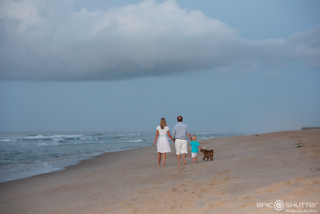 Family Photos, Frisco, Hatteras Island, NC, North Carolina, Epic Shutter Photography, Smile and Wave. One Epic Shutter at a Time., Hatteras Island Family Photographers, Hatteras Island Photographers, OBX Photographers, Outer Banks Photographers, OBX Family Photos, OBX Family Photographer, Outer Banks, OBX, Visit The Outer Banks, Cape Hatteras National Seashore, Photographer, Epic Family Photos, Childrens Beach Photos, Pet Beach Photos, Dog and Child, Cute Kids, Sunrise, Family photographer, Family Photos, Hatteras Photographers, Nikon