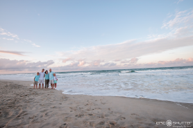Corolla, OBX, Outer Banks, North Carolina, NC, Family Photos, ,Sunset, Family Photographer, OBX Family Photographers, Outer Banks Family Vacation, Outer Banks Family Photographers, Hatteras Island Family Photographers, OBX, Outer Banks Photographers, Family Vacation, Visit The Outer Banks, Epic Shutter Photography, Smile and Wave. One Epic Shutter at a Time., Epic Family Photos, Family Portraits, Beach Family Photographer, Family Beach Photos, Children's Photos, OBX Golf Course, Duck Woods Country Club, OBWA