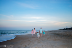 Family Photos, Family Portraits, Avon, Hatteras Island, Family Photographer, Sunset, Family Photos, Hatteras Island Family Photos, Hatteras Island Family Photographers, Family Photographer, Hatteras Photographers, Avon Family Photographers, Avon Photographer, Family Beach Photos, Childrens Beach Photos, Epic Shutter Photography, Hatteras Island Vacation, Family Vacation Photos, Epic Shutter Photography, Smile and Wave One Epic Shutter at a Time, Nikon, Family Photographer, OBX Family Photographers, OBX, Outer Banks Family Photographers, OBX Family Photographer, Outer Banks, North Carolina, NC Photographers, North Carolina Photographers, Epic Family Photos, OBWA Photographer,