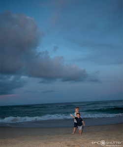 Avon, Hatteras Island, North Carolina, NC, OBX, outer Banks, Family Photos, Family Beach Photos, Children's Beach Portraits, Barefoot Brothers, Cute Kids, Epic Shutter Photography, Family, Hatteras, Cape Hatteras National Seashore, Hatteras Family Vacation, Visit the Outer Banks, Epic Shutter Photography, Smile and Wave. One Epic Shutter at a Time, Family Beach Photographers, Hatteras Photographers, Hatteras Family Photographers, Hatteras Island Family Photographers, OBX Photographers, Outer Banks Family Photographers, Sunset, Epic Family Photos