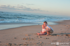 Avon, Hatteras Island, North Carolina, Family Photos, Childrens Beach Photos, Beach Baby, Brothers, Brotherly love, Family Vacation, OBX, Outer Banks, Family Photographer, Hatteras Island Family Photographer, Hatteras Photographers, Epic Shutter Photography, Smile and Wave One Epic Shutter at a Time, Cute Kids, Family Beach Photos, Sunrise, Epic Family Photos