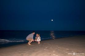 Kitty Hawk, OBX, Outer Banks, North Carolina, Epic Shutter Photography, Smile and Wave. One Epic Shutter at a Time, Family Vacation, Family Photos, Cute Children, Beach Portraits, Family Photographer, OBX Family Photographer, Hatteras Island Family Photographers, Outer Banks Photographers, Moonlit, Sunset, Family Photos, Hatteras Photographers, Avon Photographers, Family