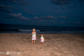 Avon, Hatteras Island, Cape Hatteras National Seashore, OBX, Family Photos, Family Vacation, Hatteras, Family Beach Photos, Childrens Beach Photos, Epic Shutter Photography, Smile and Wave. One Epic Shutter at a Time, Hatteras Island Family Photographers, Avon Family Photographers, Epic Family Photos, Outer Banks Family Photos, Sunset, Family Portraits