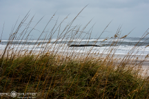 Hurricane Matthew, Cape Hatteras, Cape Hatteras National Seashore, Epic Shutter Photography, Island Life, Island Photographer, Hurricane Season, Hatteras Island Hammered, High Winds, Flooding, Island Weather, Angry Atlantic, Growing Up Island, Buxton, Avon, Frisco, October 8-9, 2016, Hatteras Island Photographers
