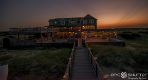 Corolla, Outer Banks, North Carolina, Wedding Photography, OBX Weddings, Bride and Groom, Epic Shutter Photography, Wild Horse House, Redsky Cafe, Twiddy Realty, I DO OBX Weddings, 4WD Access Only, Beach Weddings, OBX, OBX Weddings, Outer Banks Photographers, OBX Photographers, OBWA, Outer Banks Wedding Association, Epic Weddings, Wedding Dress, Wedding Rings, Flower Girl, Ring Bearer, Hatteras Island Wedding Photographers, Hatteras Photographers