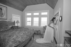 Hatteras Village, Hatteras Island, North Carolina, Wedding Photography, Bride, Groom, Pregnant, Maternity, Pamlico Sound, OBX Weddings, OBWA, Outer Banks Wedding Association, Epic Shutter Photography, Smile and Wave One Epic Shutter at a Time, Sound side Weddings, Hatteras Weddings, Hatteras Wedding Photographer, Hatteras Wedding Photographers, Outer Banks Weddings, Epic Weddings, Sunset