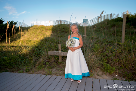 Wedding Photography, Epic Shutter Photography, Smile and Wave. One Epic Shutter at a Time,Avon, Hatteras Island Weddings, North Carolina, Life Size Sand Castles, Life Size Love, Sand Castles, Married On A Sandbar, Hatteras Island Wedding Photographers, Hatteras Wedding Photographers, OBX Weddings, Outer Banks Wedding Photographers, Outer Banks, OBX, Outer Banks Weddings, OBWA, Outer Banks Wedding Photography, Outer Banks Chamber Of Commerce, Bride and Groom, Wedding Dress, Wedding Rings, Flower Girl, Beach Wedding, Cape Hatteras Photographers