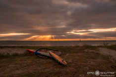 Sunset,Pamlico Sound, Avon, Hatteras Island, North Carolina, Epic Shutter Photography, Autumn Island Nights, OBX Photographer, Hatteras Island Photographers, Hatteras, Smile and Wave One Epic Shutter At a Time, Surfing, Surfers, Waves, Swell Life, Surfs Up, Epic Sunsets