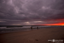 Sunset, Frisco Pier, Frisco, Hatteras Island, North Carolina, Epic Shutter Photography, Autumn Island Nights, OBX Photographer, Hatteras Island Photographers, Hatteras, Smile and Wave One Epic Shutter At a Time, Surfing, Surfers, Waves, Swell Life, Surfs Up, Epic Sunsets