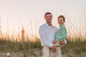 Cape Hatteras Lighthouse, Buxton, Hatteras Island, North Carolina, Family Photos, Holiday Portraits, Sunset, Hatteras Island Photographers, Hatteras Photographer, Outer Banks Photographers, OBX, Epic Shutter Photography