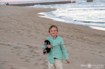 Cape Hatteras Lighthouse, Buxton, Hatteras Island, North Carolina, Family Photos, Holiday Portraits, Sunset, Hatteras Island Photographers, Hatteras Photographer, Outer Banks Photographers, OBX, Epic Shutter Photography