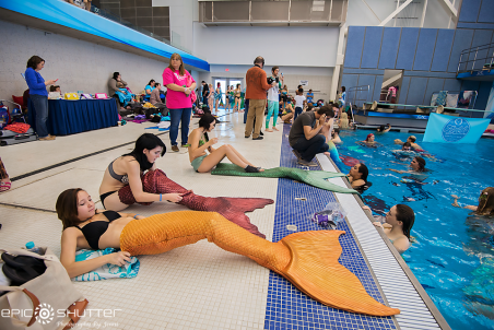 Merfest, Merfolk, Mertailor, Mermaids,Mermania, Mermen, Sirens, Greensboro Aquatic Center, Smile and Wave One Epic Shutter At A Time, Epic Shutter Photography, Outer Banks Photographers, Epic Events, Growing Up Island, Mermaid Photographer, OBX, Hatteras Island Mermaid Photographer