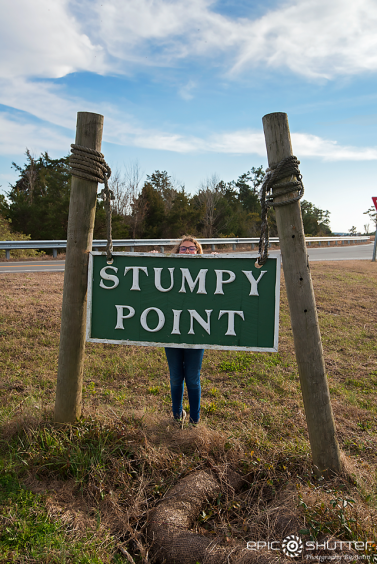 Stumpy Point, North Carolina, Stumpy Point Oyster Roast, North Carolina Oyster Festivals, 2017 Stumpy Point Oyster Roast, Oysters, Local Oysters, Local Seafood, Support Your Local Fishery, Eat Local Seafood, North Carolina Seafood, Island Living, Captains Oysters, Epic Shutter Photography, North Carolina Photographers, Outer Banks Photographers, Epic Events, Oyster Roast, Hatteras Island, Smile and Wave One Epic Shutter at a Time, Stumpy Point Bay, Fishing Village, Growing Up Island, Bayview Chapel, Seafood, Local Seafood, Fresh Seafood