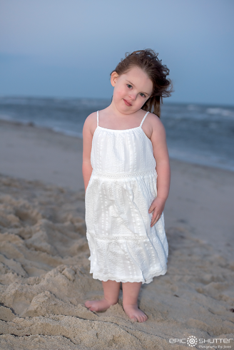 Outer Banks Family Photographer, Avon, Hatteras Island, Cape Hatteras National Seashore, North Carolina Photographers, Hatteras Photographers, OBX Photographers, Family OBX Vacation, Epic Shutter Photography, Photographers