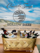 Hollow Daze Surf Designs, Salvo, Hatteras Island, North Carolina, Epic Shutter Photography, Epic Local Business', Hatteras Island Local Business, Rodanthe Art Show, Island Art Show, Castile Soap, Homemade Soaps and Beauty Products, Epic Local Business', Smile and Wave. One Epic Shutter at a Time, Christina Deneka, OBX Sea Salt, Hatteras Saltworks, All Natural, Island Life, Outer Banks Photographers, Support Local Business, OBX Photographers, Hatteras Photographers