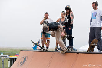 Epic Shutter Photography, OBX Shred Fest, Dare2Care, 2nd Annual OBX Shred Fest, Epic Shutter Photography, Skateboarding, BMX, Roller Derby Girls, The Pharcyde, Lisa Brickhouse Davis, OBX Events, Outer Banks Event Site, Nags Head, North Carolina, Outer Banks Photographers, Epic Events,