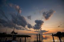 Memorial Day, Avon, Hatteras Island, North Carolina, Epic Shutter Photography, Outer Banks Photographer, OBX, Hatteras Island Photographer, Sunset, Epic Sunsets, Island Life, Crabbin, Avon Harbor, Growing Up Island