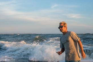 Longer Days Sportfishing Charters, Mate Hunter Hicks, Teachs Marina, Hatteras Inlet, Hatteras Island, North Carolina, Epic Shutter Photography, Gulf Stream, Atlantic, Offshore Fishing, Fisherman, Fisherman, Mate Life, Mahi, Tuna, Outer Banks Fishing, Fish, Charters, Charter Boats