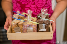 Outer Banks, Sweater Box Confections, Lemon Lavendar Cookie,Cookies, OBX Bakery, Cakes, Pies, Outer Banks Local Business, OBX, Outer Banks Photographers, Support Local Business, Chris Carroll, Hatteras Photographers, Epic Local Business, Epic Shutter Photography