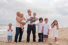 Family Portraits, Hatteras Village, Hatteras Photographers, Hatteras Island, North Carolina, Cape Hatteras National Seashore, Epic Shutter Photography, Outer Banks Photographers, Children's Beach Portrait's, OBX Family Vacation, Hatteras Island Photographers, Family Photos, Beach Family Photos