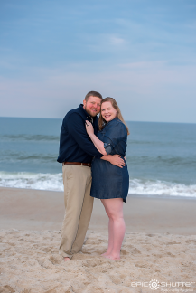 Family Portraits, Family Photos, Epic Shutter Photography, Outer Banks Family Photographers, Outer Banks Photographers, Hatteras Island Photographers, Rodanthe, North Carolina, Children's Beach Portraits, Smile and Wave One Epic Shutter at a Time, OBX Family Vacation