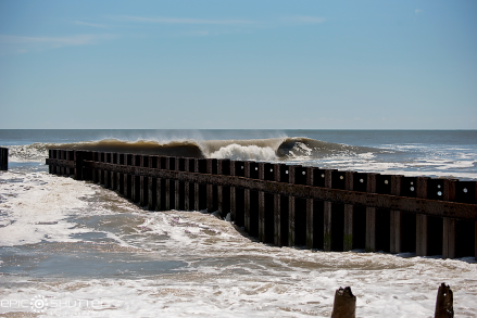 Buxton, North Carolina, Epic Shutter Photography, Surfing, Surfs Up, Surfers, Old Lighthouse Beach, Cape Hatteras National Seashore, Hatteras Island, Epic Shutter Photography, Local Surf Culture, June, Swell, Waves, Fisherman, Cape Hatteras Lighthouse