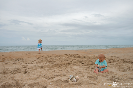 Family Portraits, Outer Banks, OBX, Family Photos, Cute Kids, Cape Hatteras National Seashore, Buxton, Hatteras Island, North Carolina, Epic Shutter Photography, Outer Banks Photographers, Hatteras Family Photographers, Family Vacation