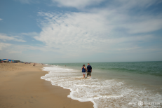 Kill Devil Hills, Best Western, North Carolina, Epic Shutter Photography, Outer Banks Photographers, Hatteras Photographers, Hatteras Island, Family Portraits, Love, Engagement Portraits, OBX, Outer Banks Vacation, Photographers