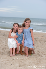 Family Portraits, Epic Shutter Photography, Hatteras Island, North Carolina, Outer Banks Photographers, Hatteras Island Photographers, Family Photos, Family Vacation, Children's Beach Photos, OBX Family Photographers, Hatteras Island Family Photographers