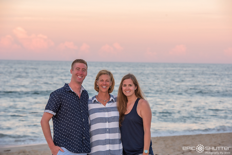 Family Portraits, Epic Shutter Photography, South Nags Head, North Carolina, Outer Banks Photographers, Hatteras Island Photographers, Family Photos, Family Vacation, Children's Beach Photos, OBX Family Photographers, Hatteras Island Family Photographers, OBX Family Photographers