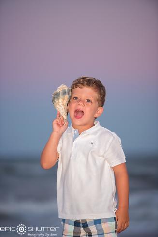 Epic Shutter Photography, Salvo, Hatteras Island, North Carolina, Outer Banks Photographers, Hatteras Island Family Photographers, Children's Beach Portraits, Family Photos, Family Sunset Portraits, OBX Family Photographers, Family Vacation, Cape Hatteras National Seashore