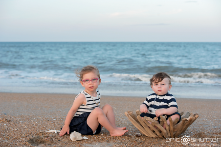Family Portraits, Avon, Hatteras Island, North Carolina, Epic Shutter Photography, Outer Banks Photographers, Hatteras Island Family Photographers, OBX Family Photographers, Children's Beach Portraits, Family Photos, OBX Photographers, Family Vacation, Family