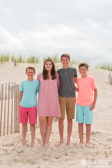Epic Shutter Photography, Family Portraits, Family Photos, Family Vacation, Outer Banks, South, Nags Head, North Carolina, Beach Photos, Family Beach Photos, Outer Banks Photographers, Hatteras Island Family Photographers, OBX Photographers